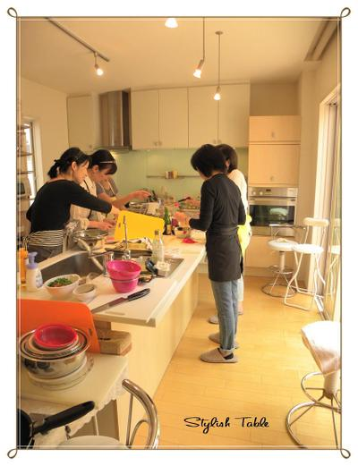 2010_minami_lesson_006